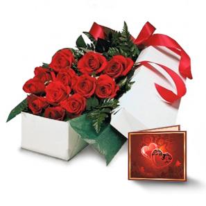 Deluxe Gift Packaging buy at Fleur Quebec